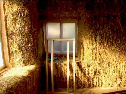 c3657f78_sussex_wood_chay_walls_lg